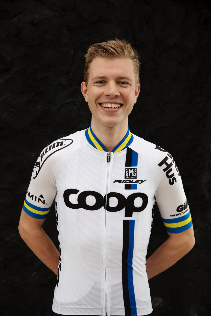 Foto: Team Coop v/Rasmus Kongsøre