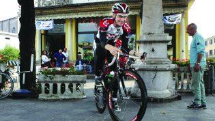Anbefalt lesestoff: Giro d'Italia #3