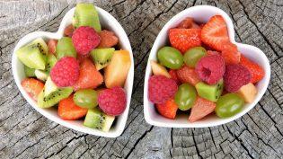 Hvordan spise sunt, uten å bruke en formue?