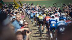 Anbefalt lesestoff: Paris-Roubaix