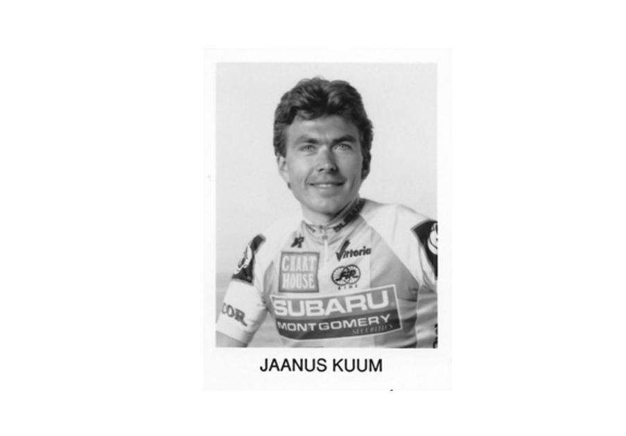 Janus Kuum: Ubesvarte spørsmål
