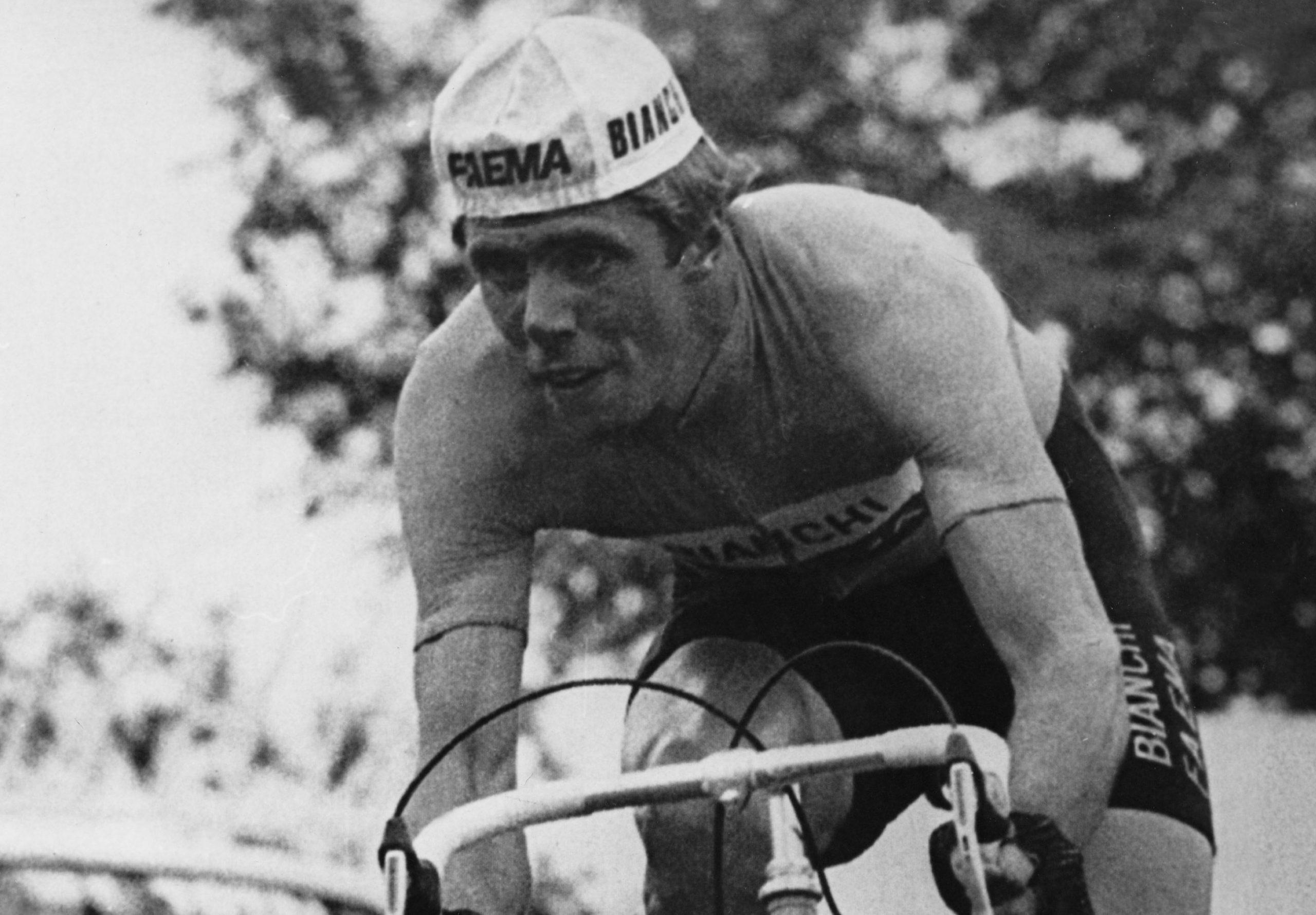Knut Knudsen: 8 sekunder fra historisk