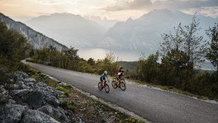 Den komplette Alpe-opplevelsen