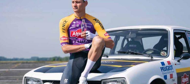 Tour de France: 5 ting vi gleder oss til