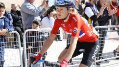 Stor oversikt: Disse sykler OL for Norge