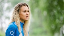 Van Vleuten om Katrine Aalerud: – Hun overrasket meg